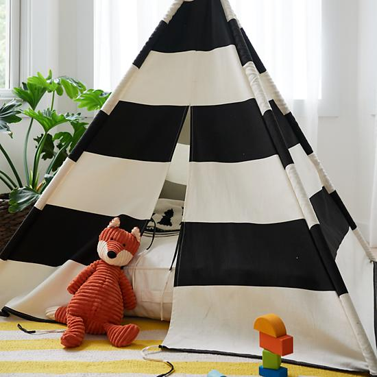 a-teepee-and-cushion-to-call-your-own-set-black-stripe.jpg