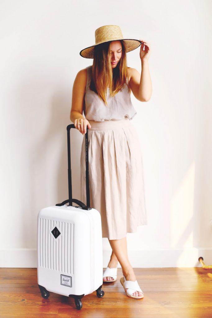 herschel-carry-on-luggage-683x1024.jpg