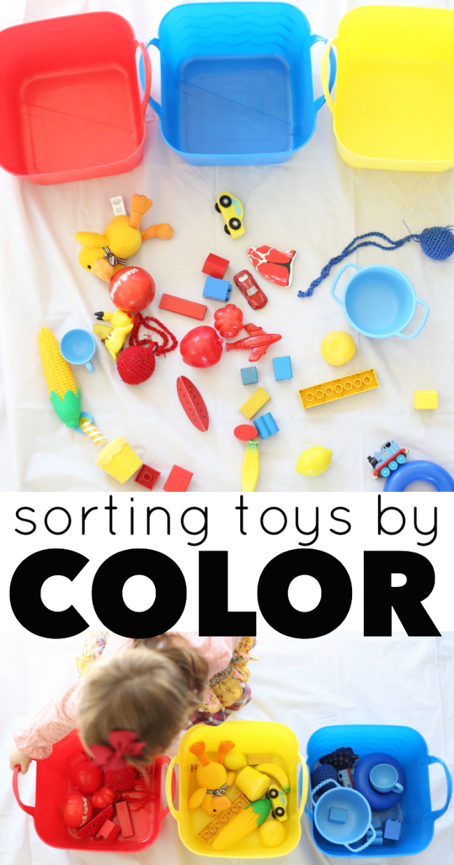 Sorting-Toys-by-Color-Activity-for-Toddlers-650x1238.png