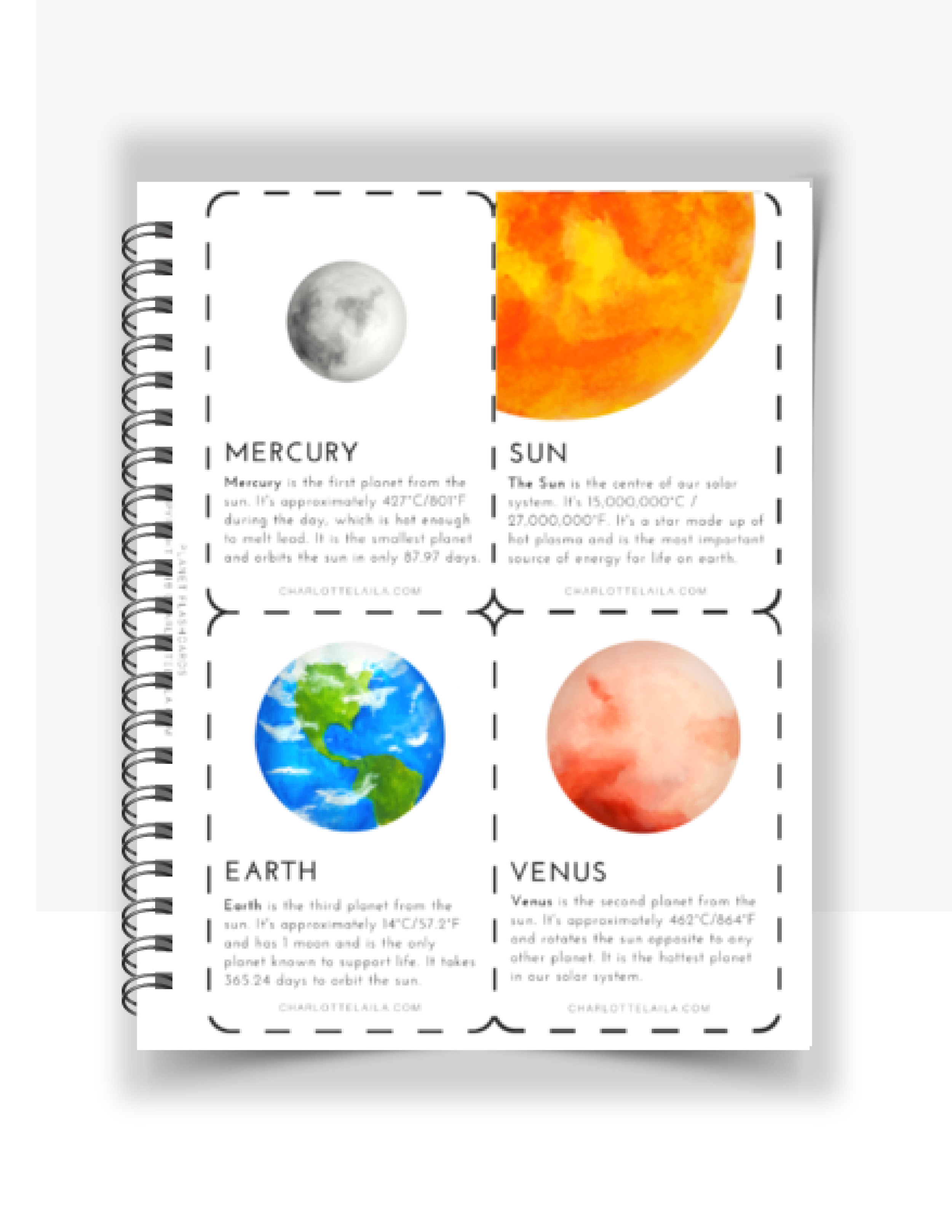 Curriculum Cover Pages (38).png