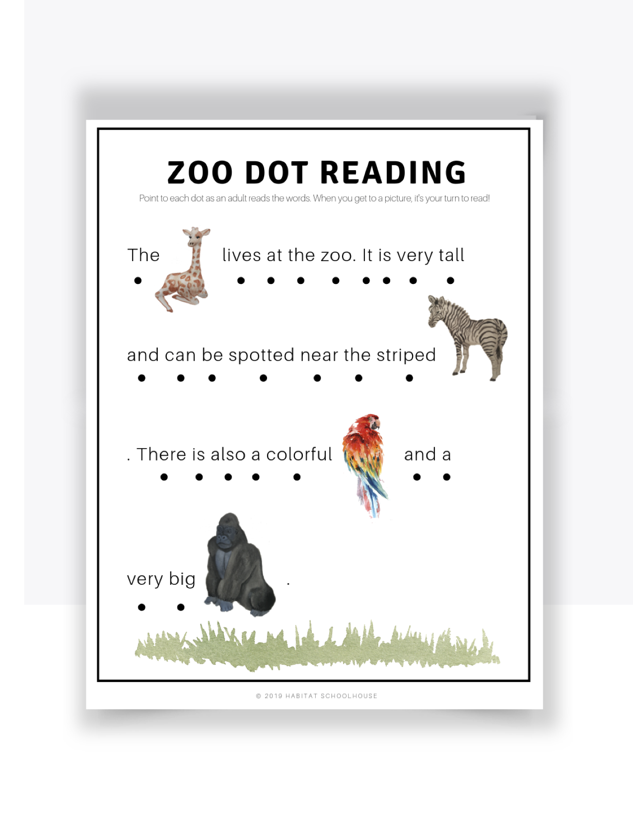 Zoo Dot Reading.png