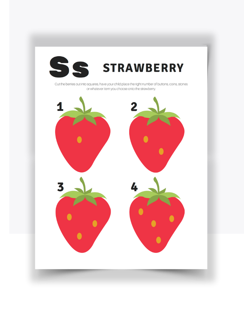 Strawberry Couting.png