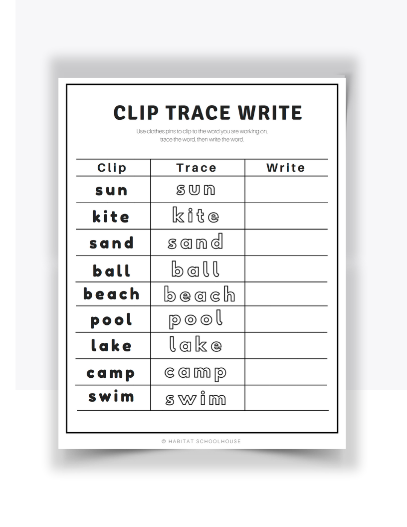 Clip Trace Write Summer.png