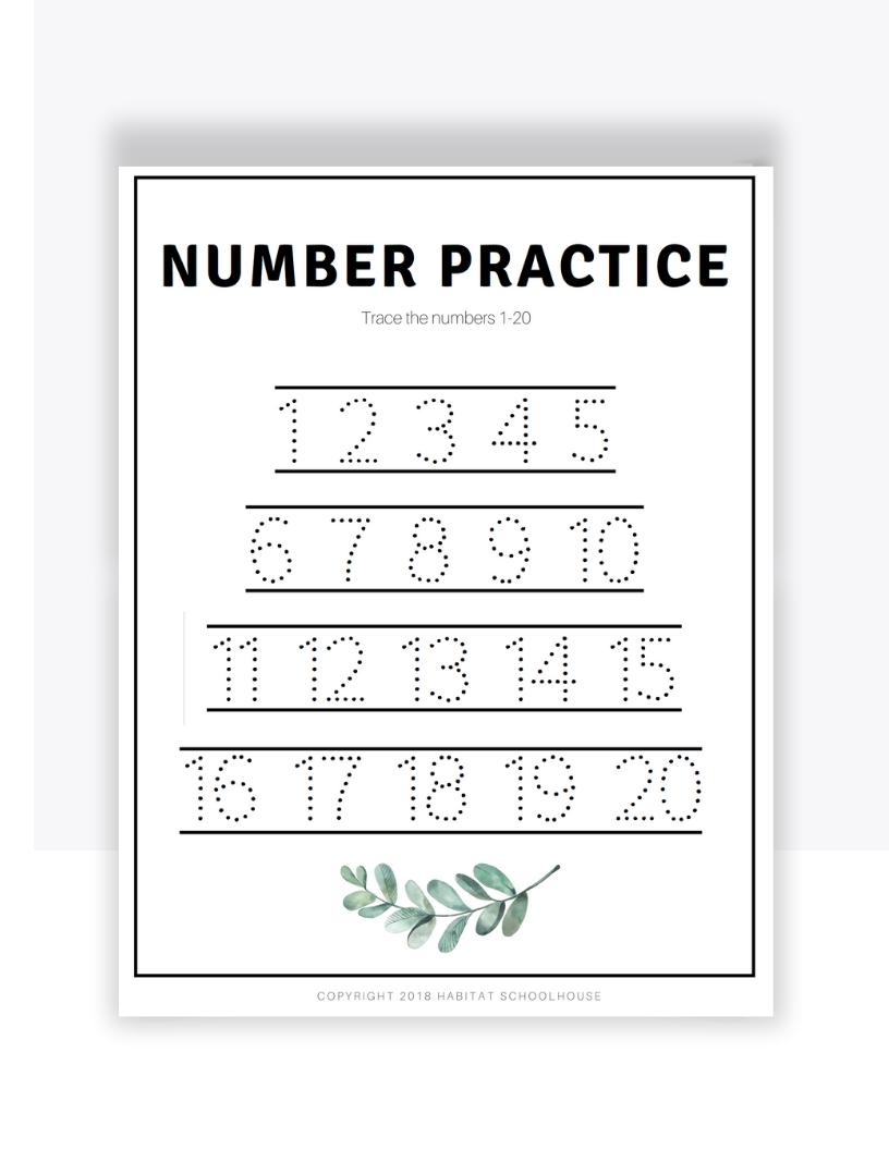 Number Practice.png