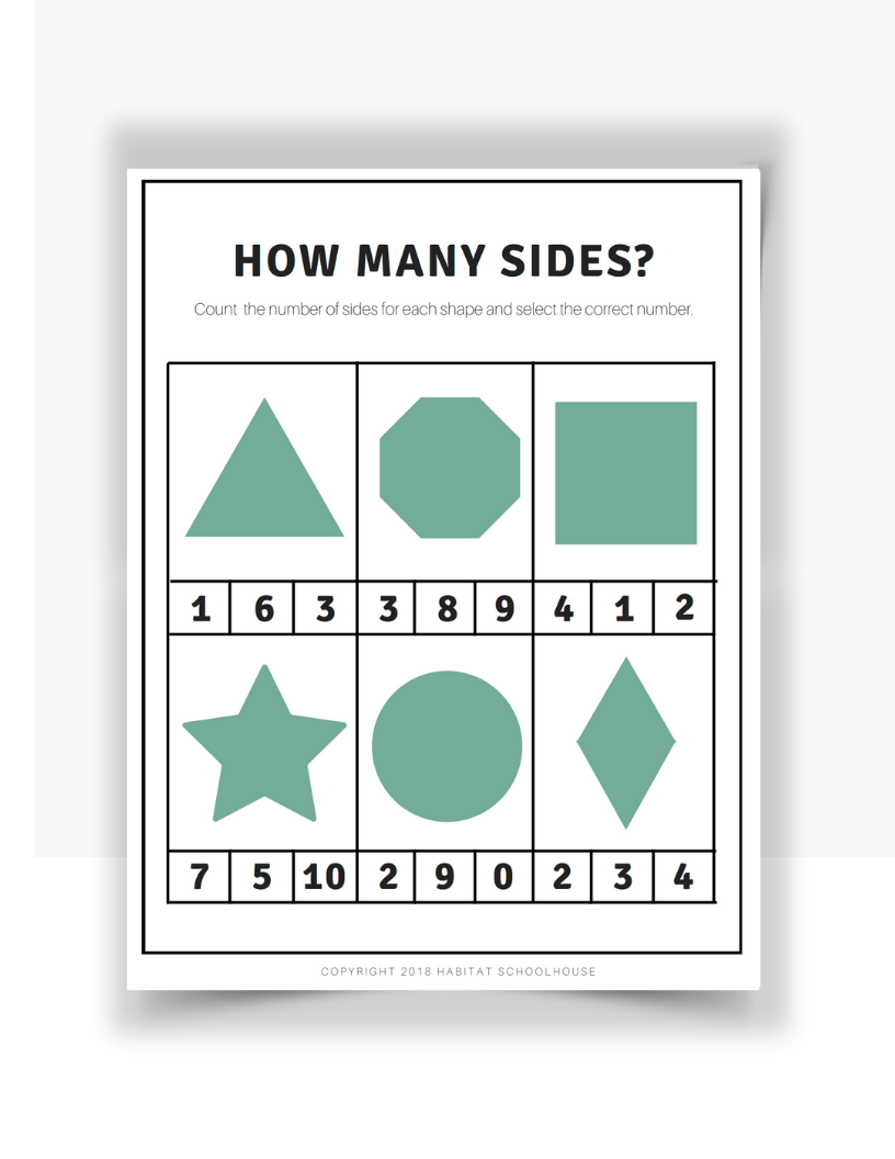 How Many Sides.png