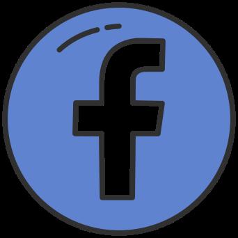png-facebook-2.png