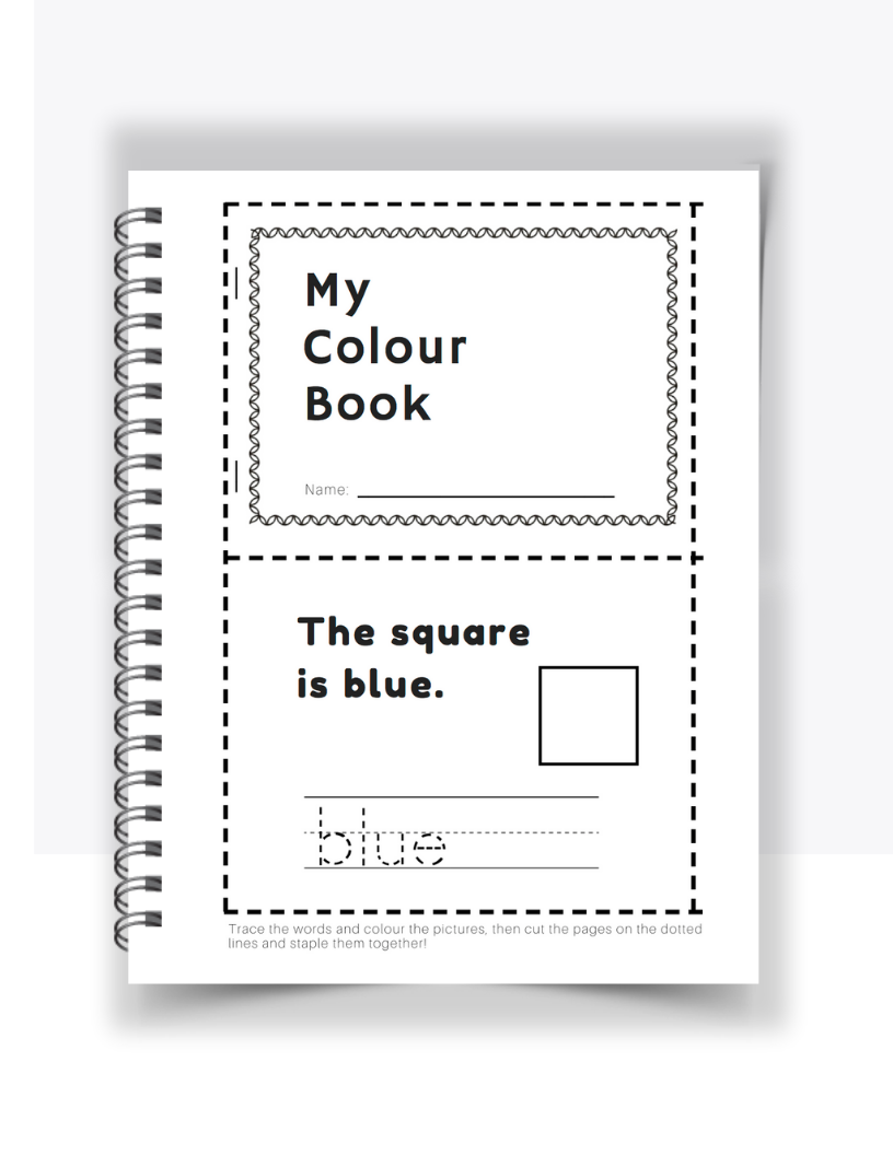 Color Book.png