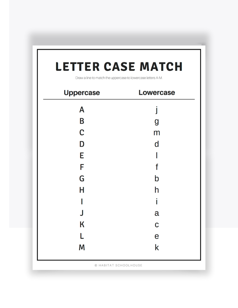Letter Match.png