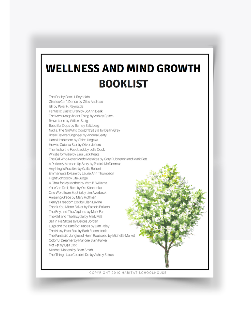 Wellness and Mind Growth Booklist.png
