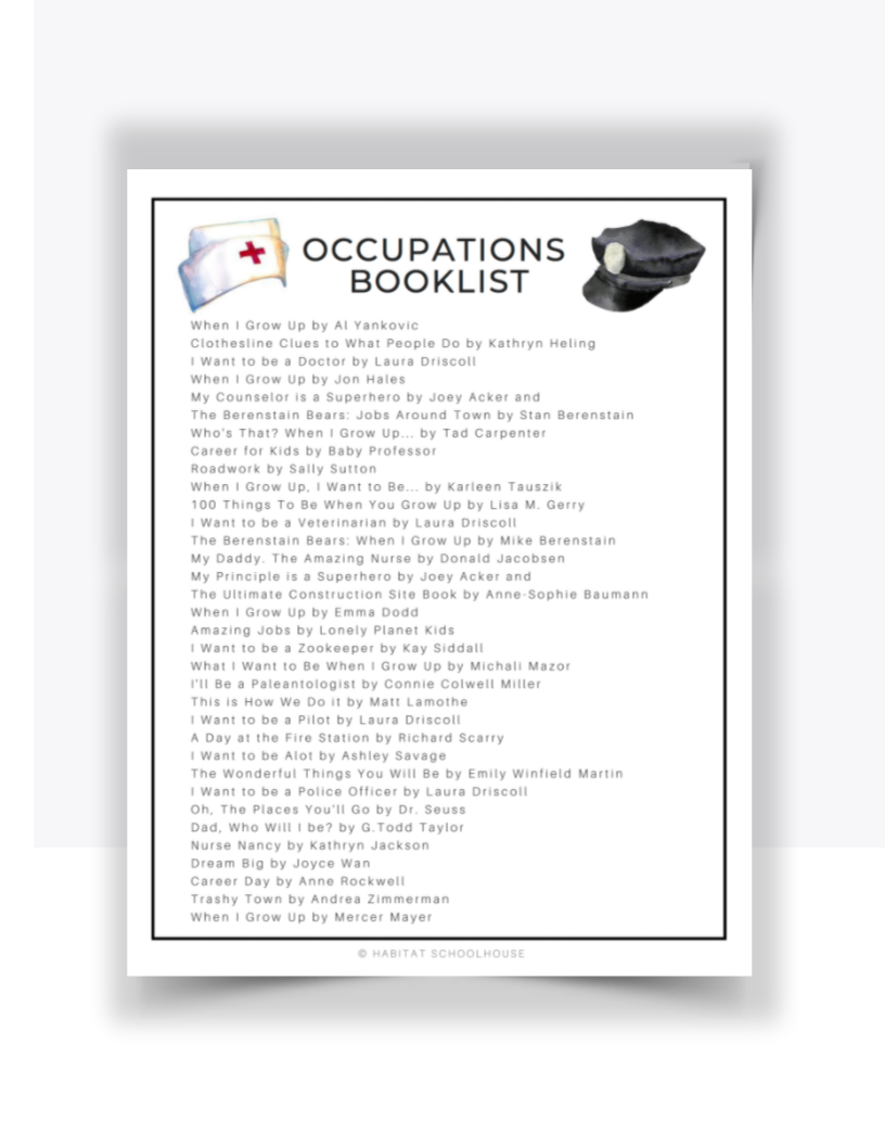 Occupations Booklist.png
