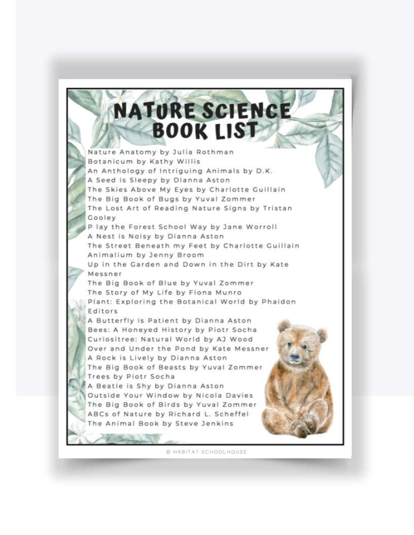 Nature Booklist.png