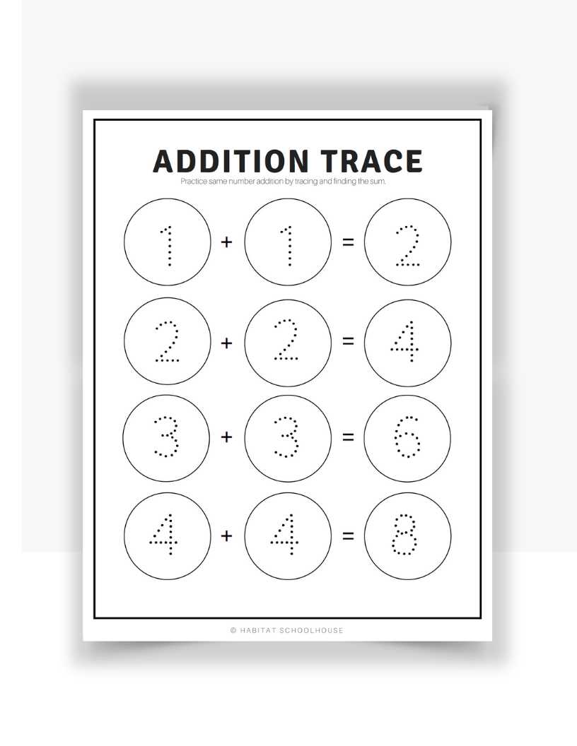 Addition Trace.png