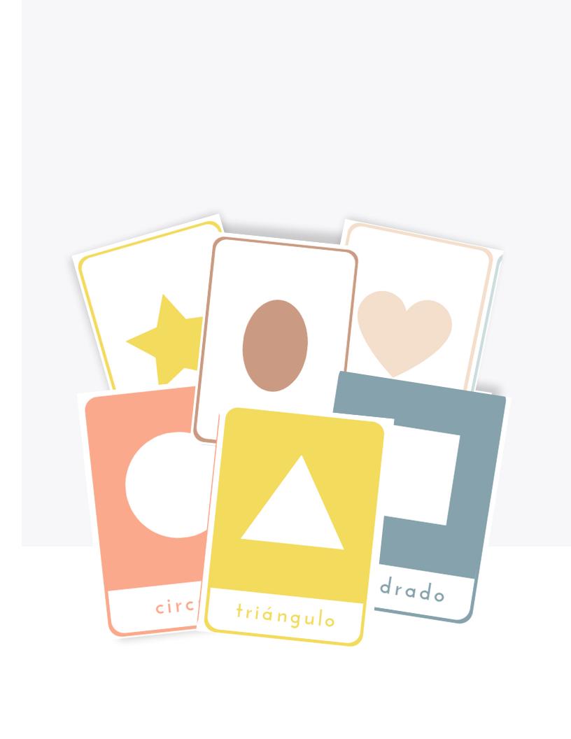 Spanish Shape Flashcards.png