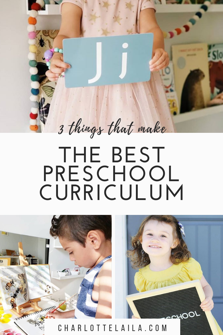 What Makes The Best Preschool Curriculum and Program.png