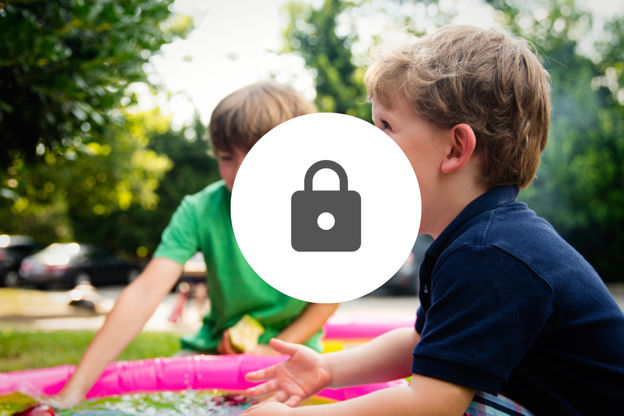 Kids Programs - Premium membership