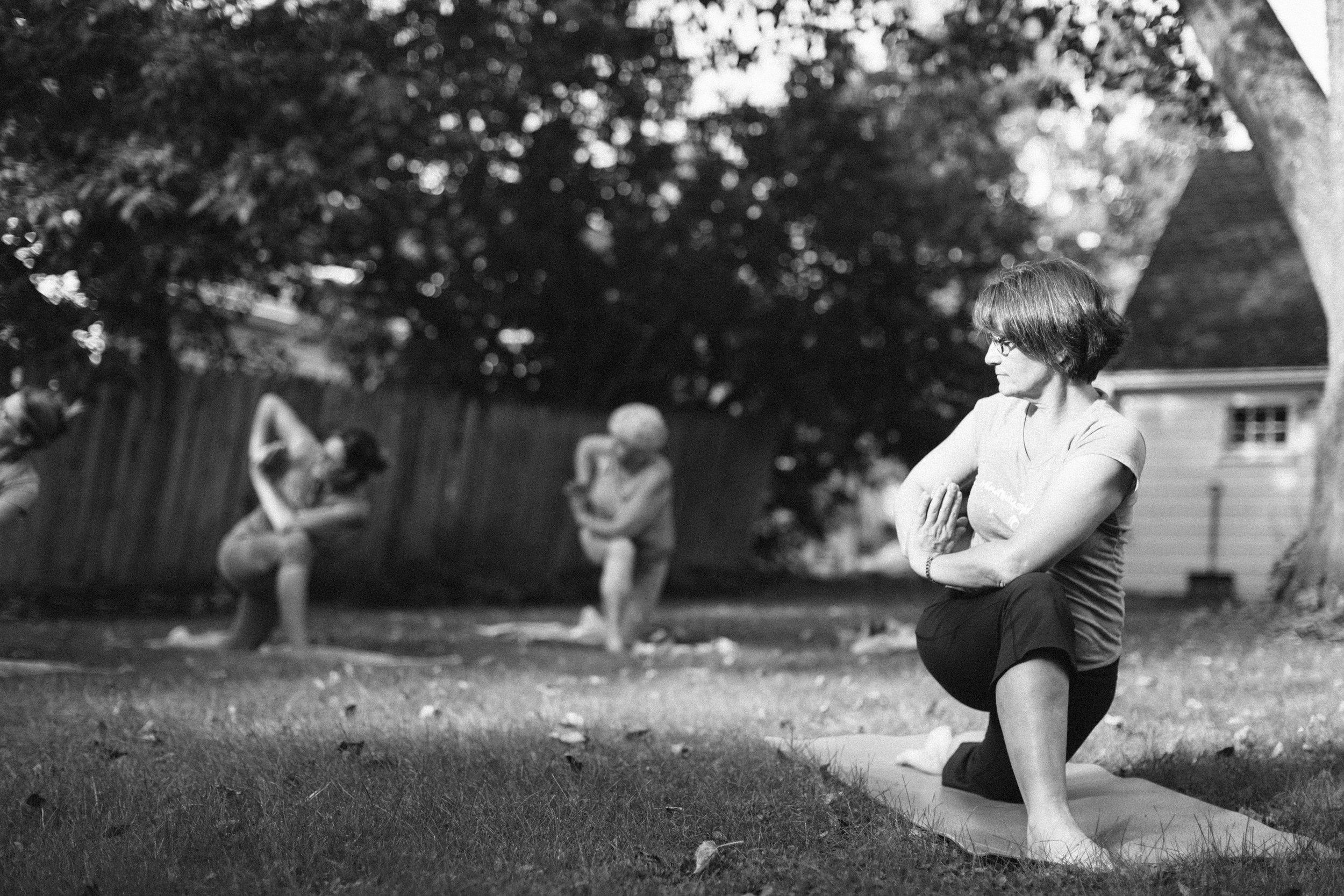 002-Outdoor-Yard-Yoga-Classes-Medford-Wisconsin-2.jpg