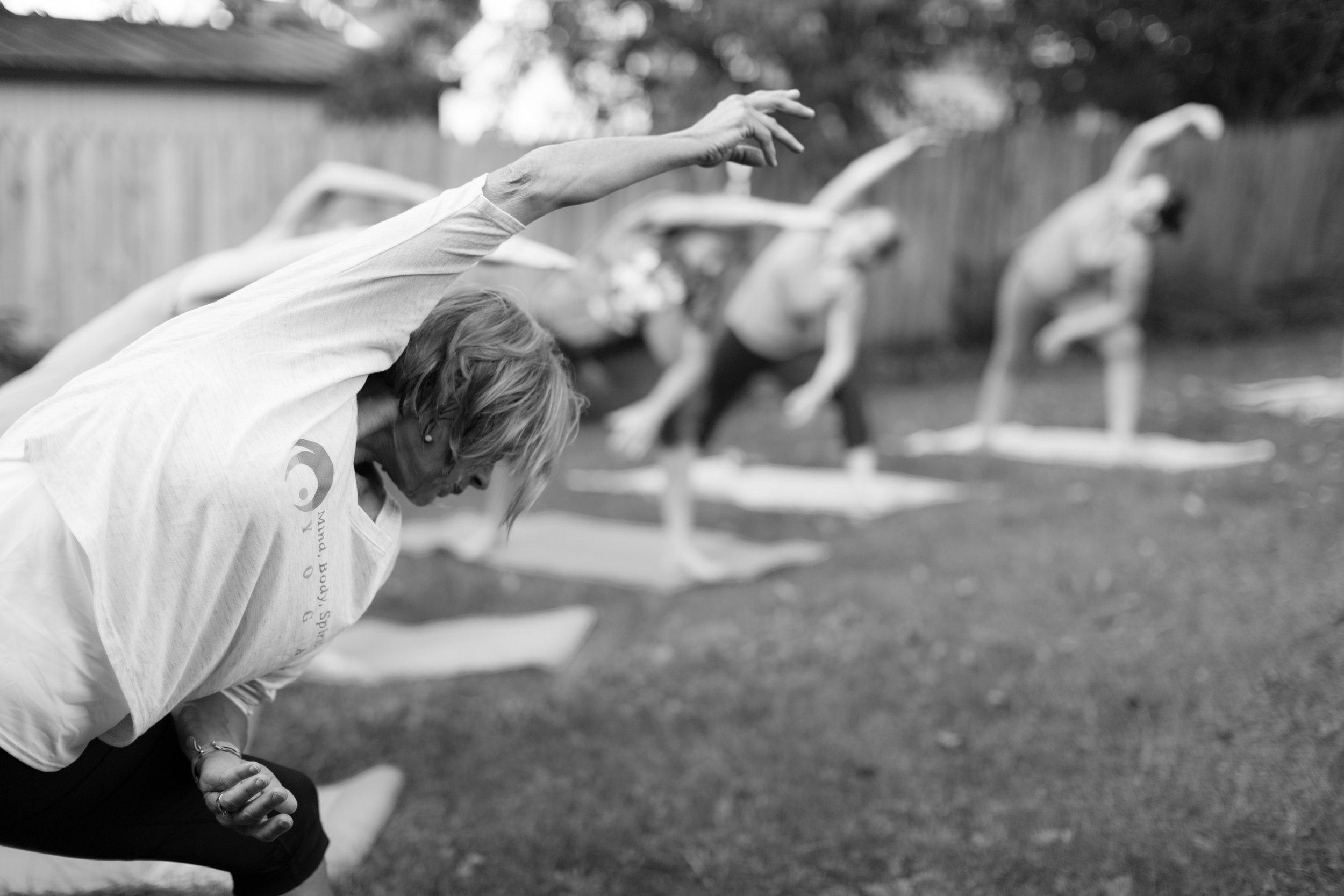005-Outdoor-Yard-Yoga-Classes-Medford-Wisconsin.jpg