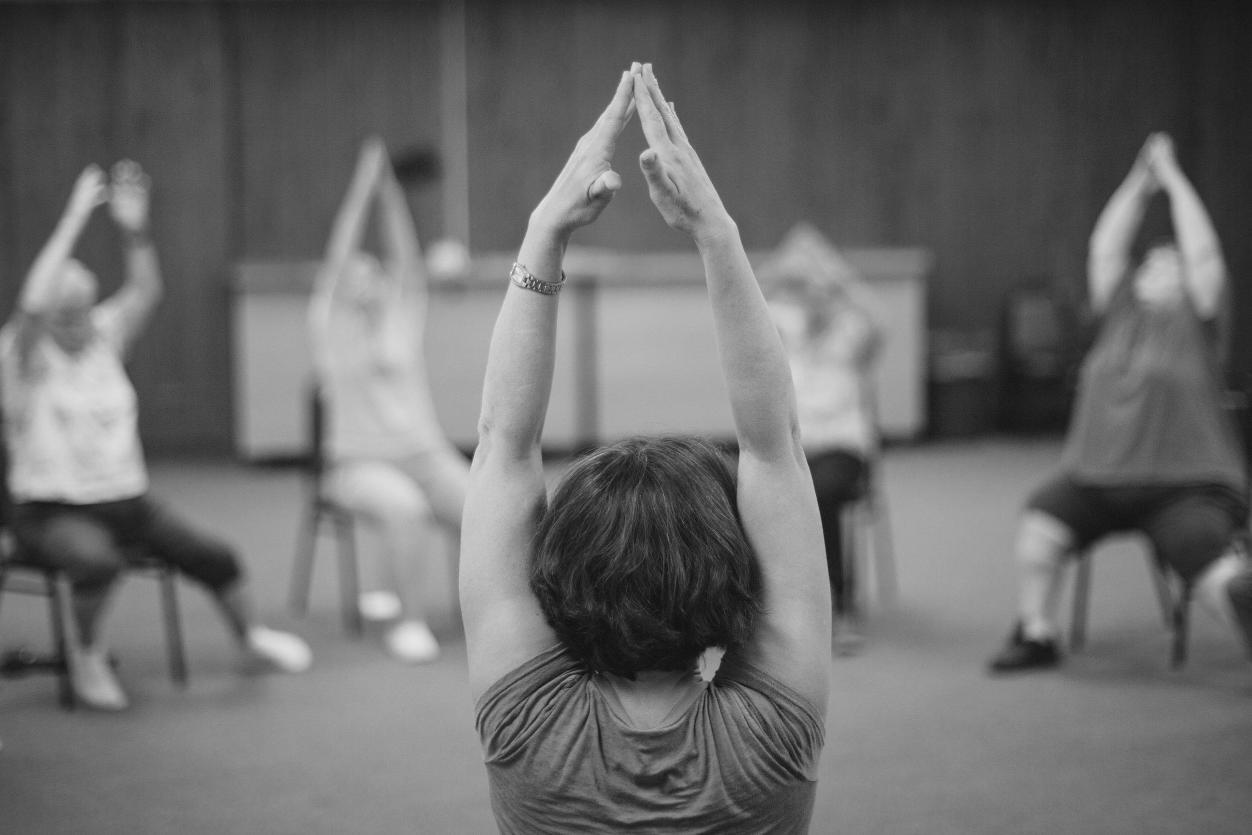 010-Chair-Yoga-Classes-Medford-Wisconsin.jpg
