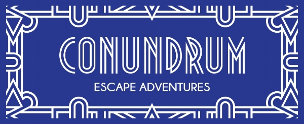 Conundrum Escape Adventures