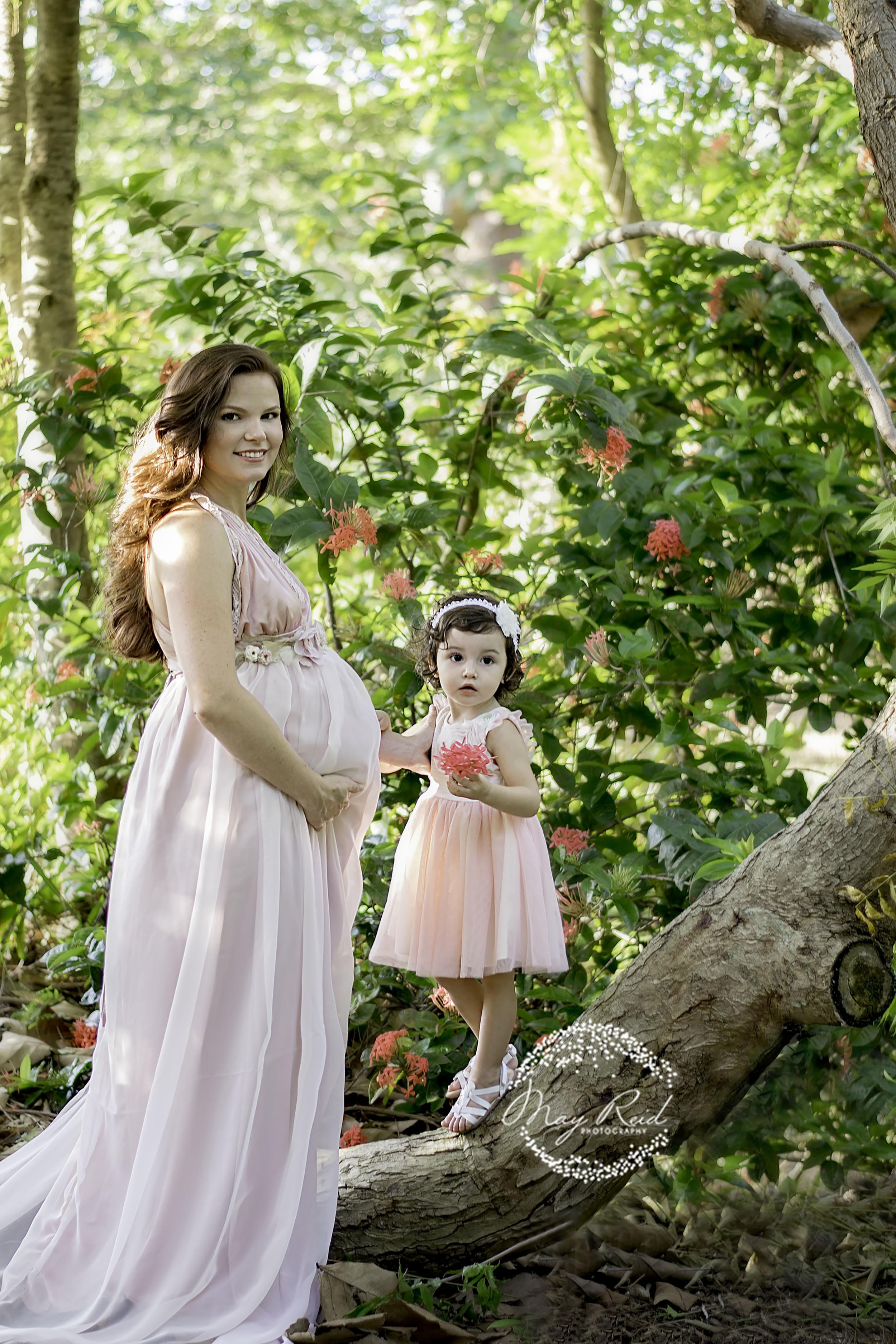 Maternity2WM.jpg