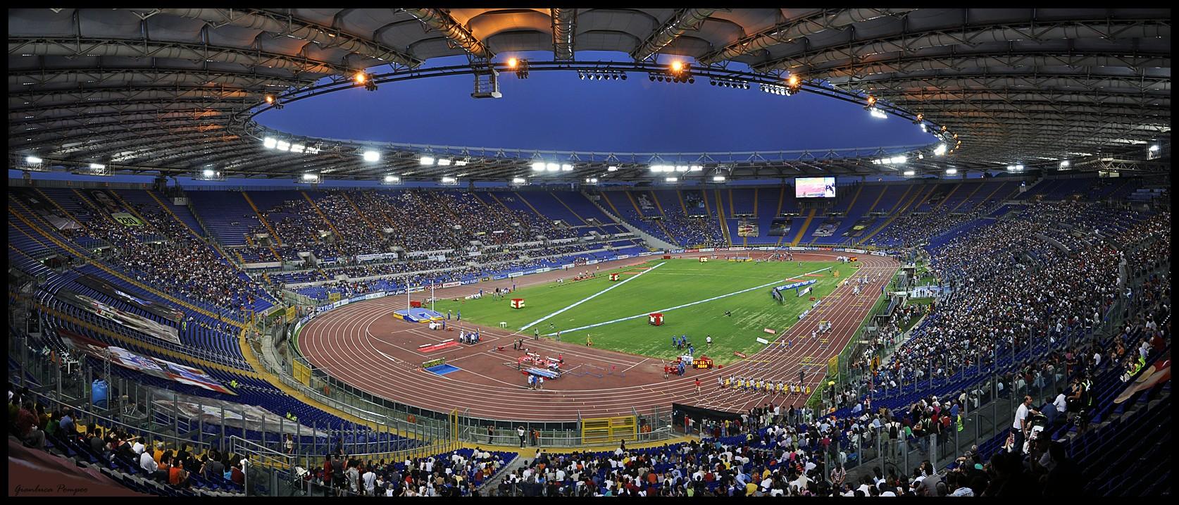Stadio-Olimpico-–-The-Pride-of-Italy.jpg