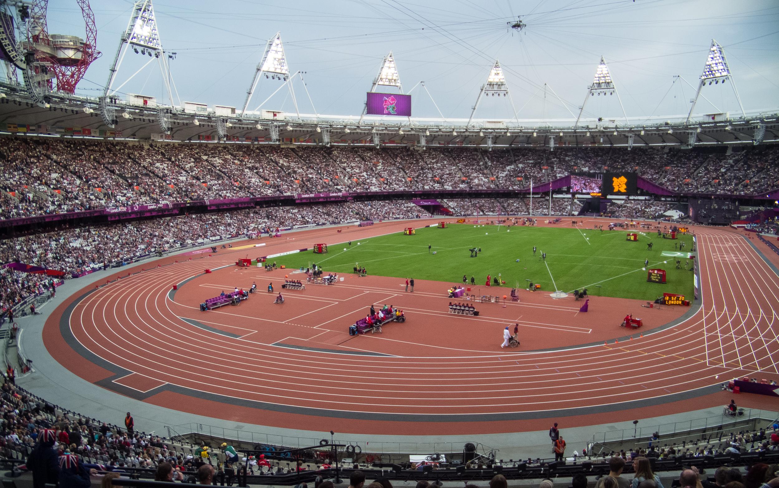 origin_vrkfbb9d_olympic_stadium_(london).jpg