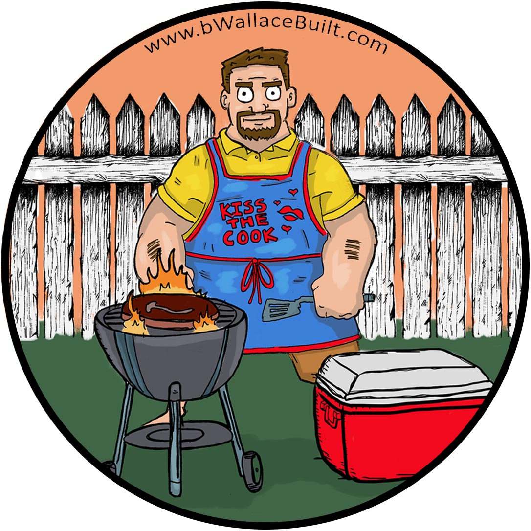 grill dad.jpg