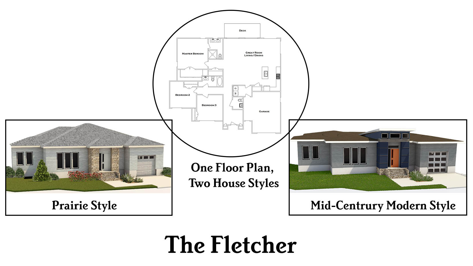 two house styles - Fletcher smaller.jpg