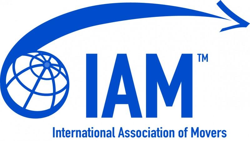 IAM_Logo_-_Main_Image.jpg