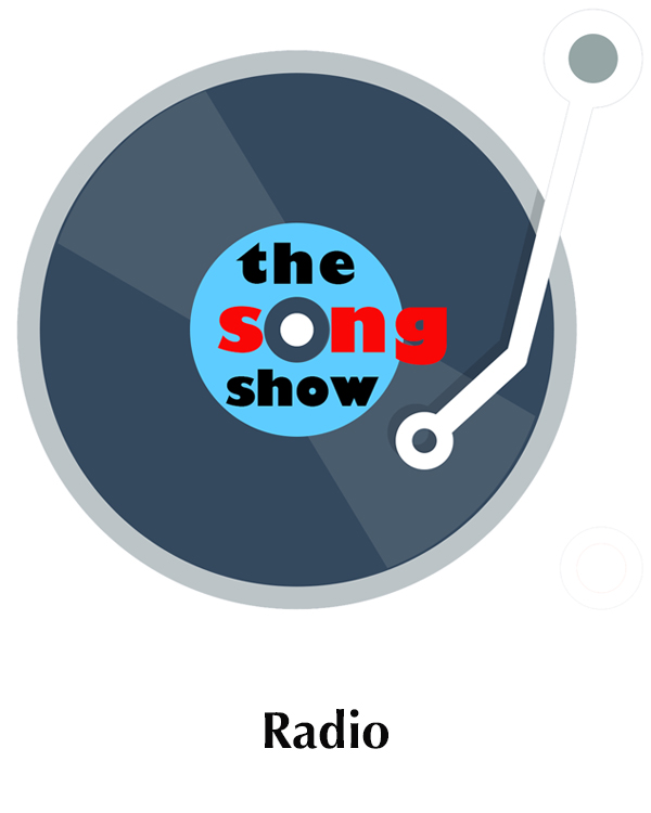 songshowweb.jpg