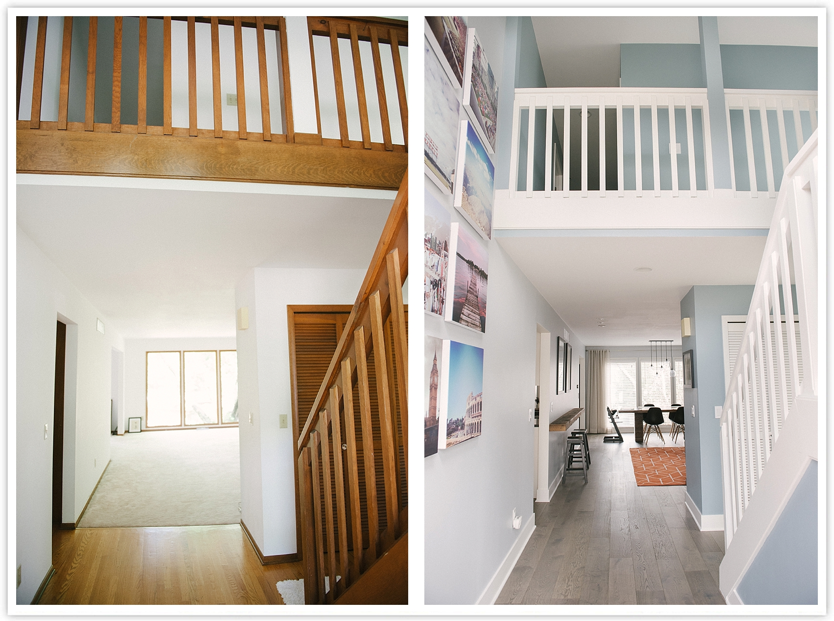 entry_remodel_before_after_0005.jpg