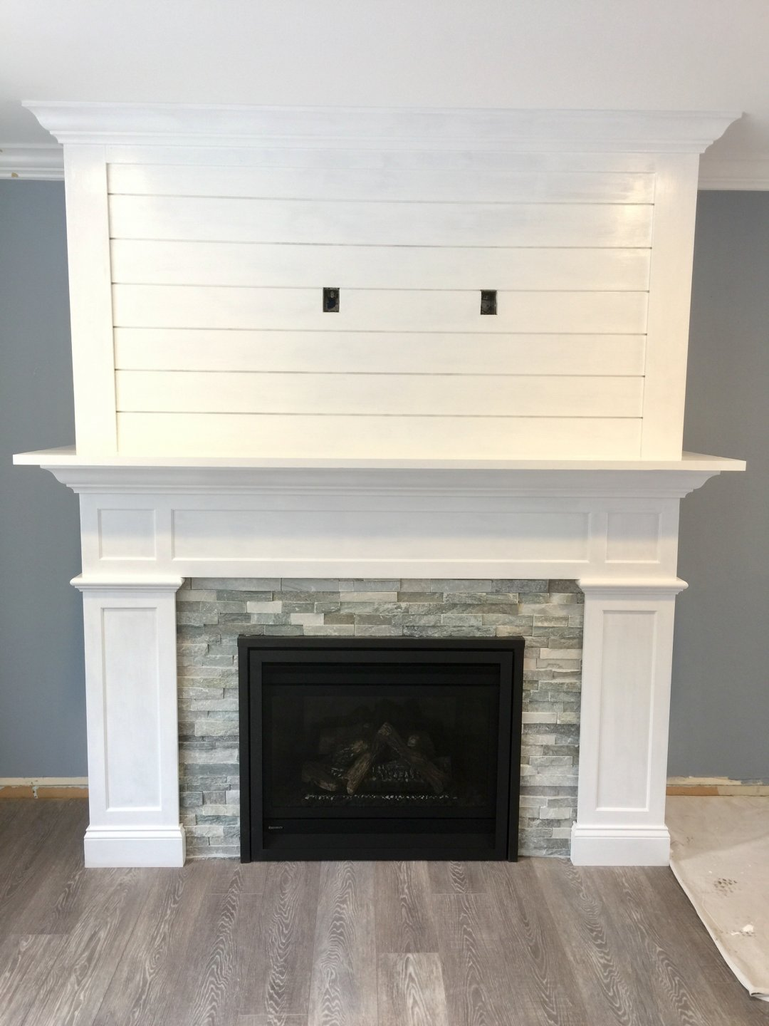 shiplap-fireplace-etc-pinterest-living-hearth-stone-tiles-tile-ideas-around-gas-surround-design-pictures-heat-resistant-for-home-decor-rooms-and-house-how-to-projects-using-1080x1440.jpg