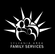 FamilyServices.png