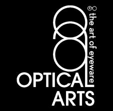 Opticarts.png