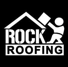 rockroofing.png