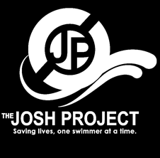 Thejoshproject.png