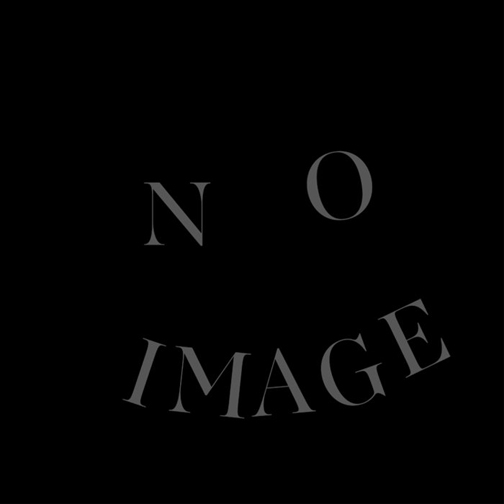 Gold - No Image (Profound Lore Records) | Co-Producer, Engineer, Mixer