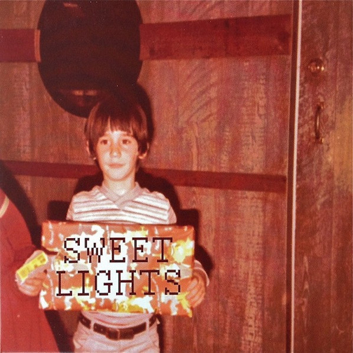 Sweet Lights - Sweet Lights (Highline Records) | Co-Producer, Engineer, Mixer