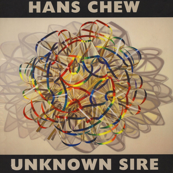 Hans Chew - Unknown Sire (Divide By Zero)   Mixer
