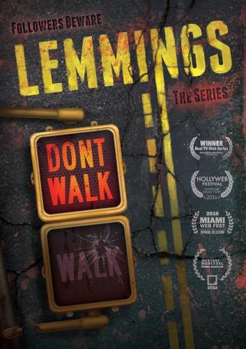 Lemmings_Laurel.jpg