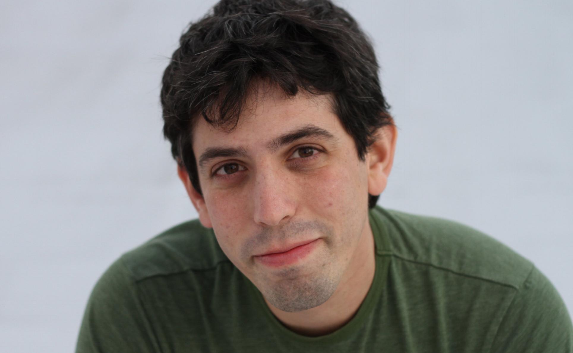 Matthew Kreiner
