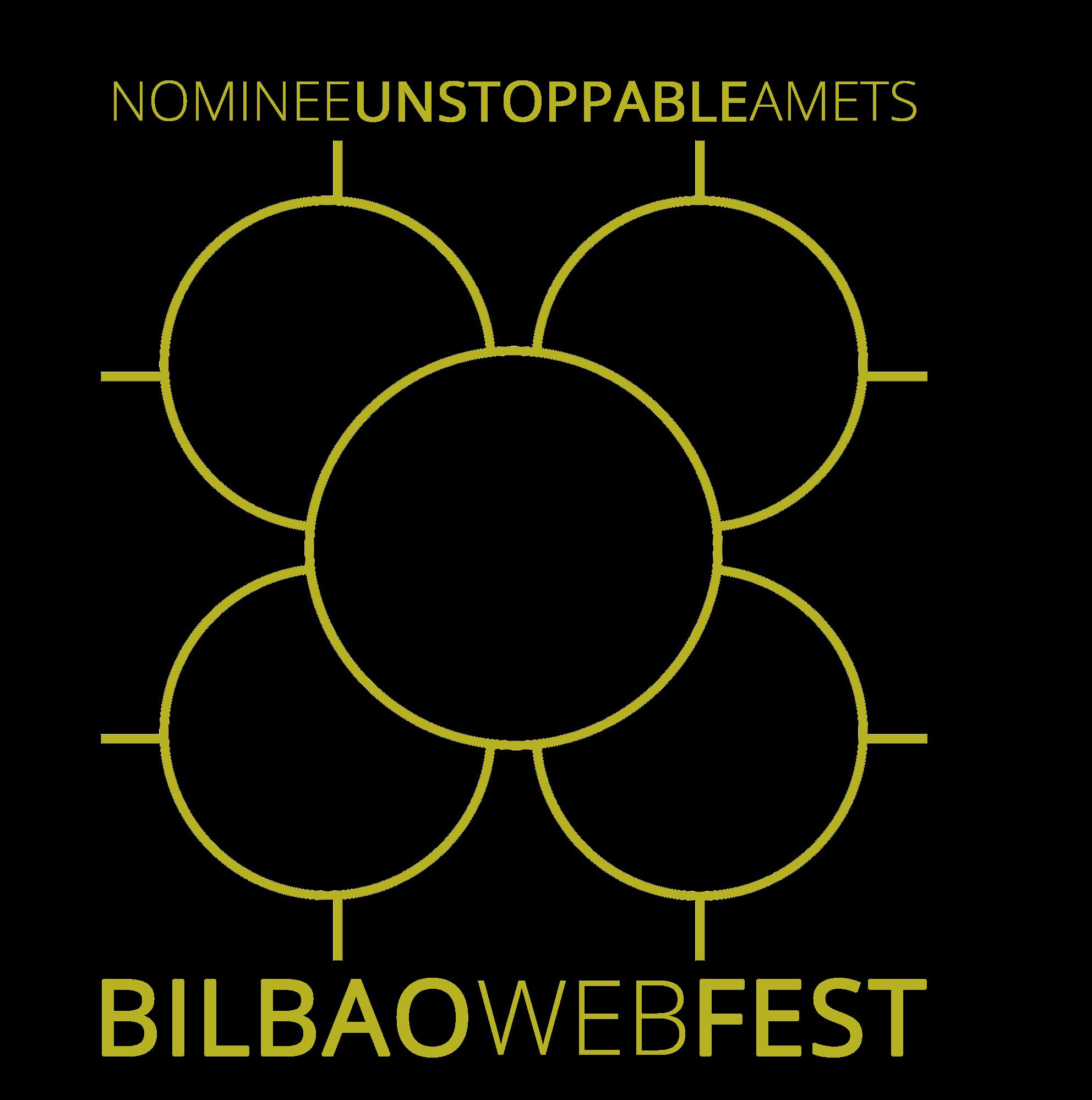 Bilbao Selection.png