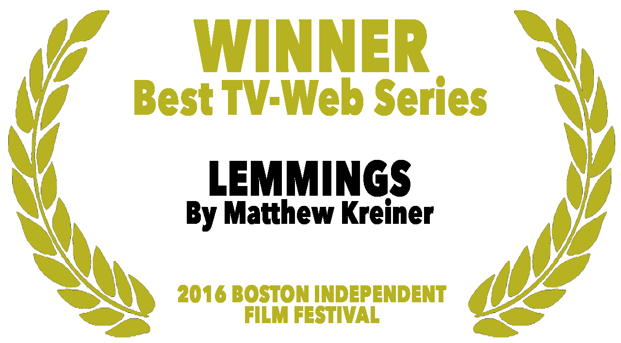 Boston Independent Winner.png