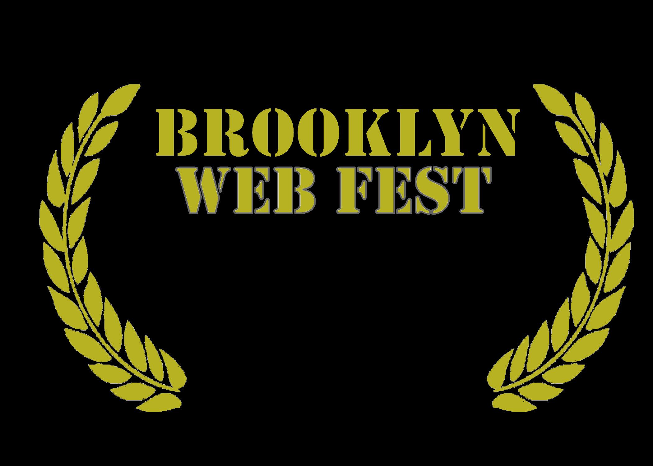Brooklyn Web Best Actor.png