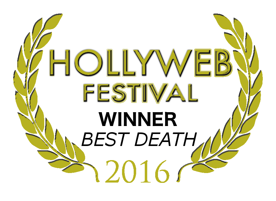 HollyWeb Best Death.png