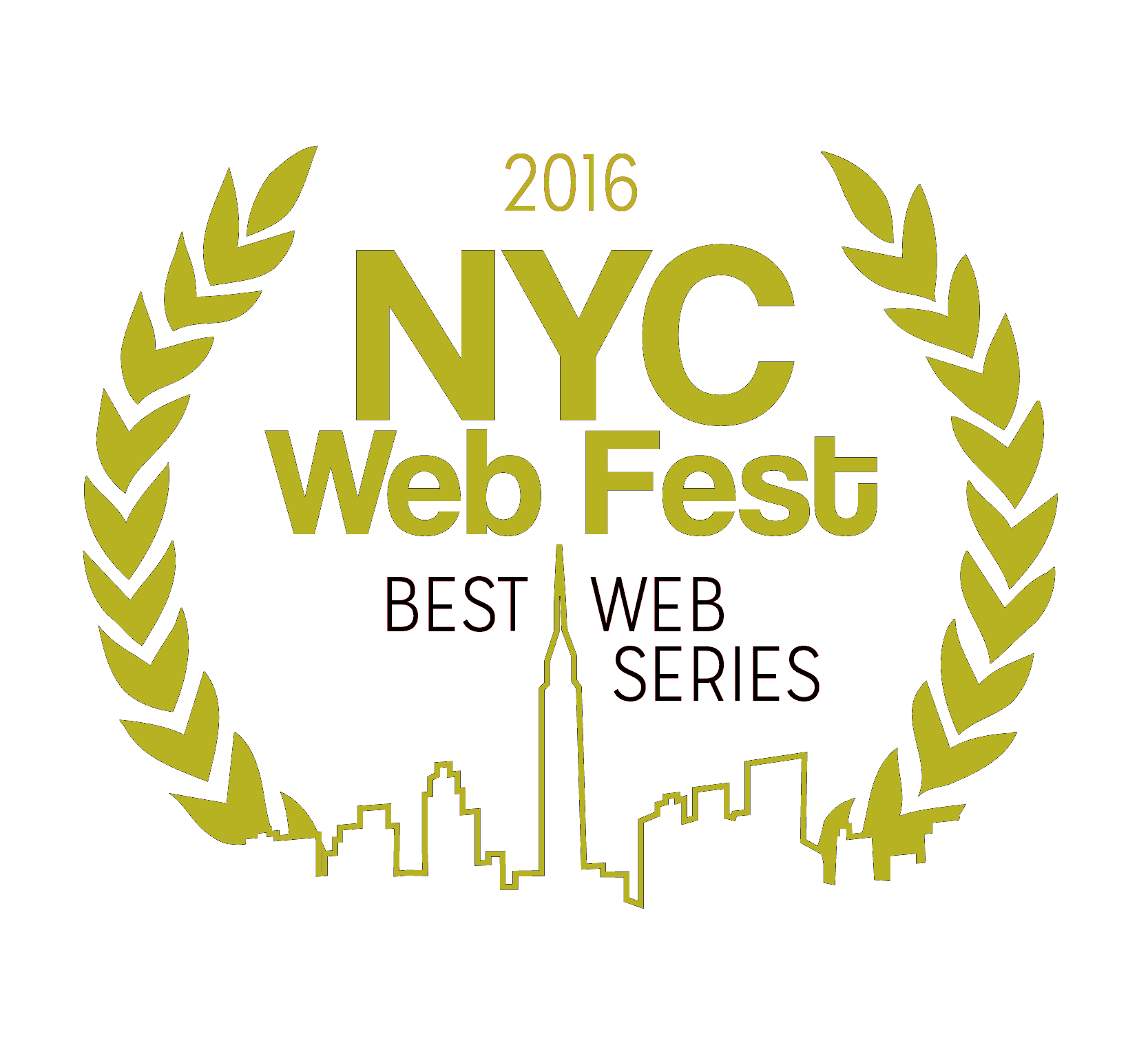 NYC Best Series White.png
