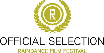 Raindance Film Fest.png