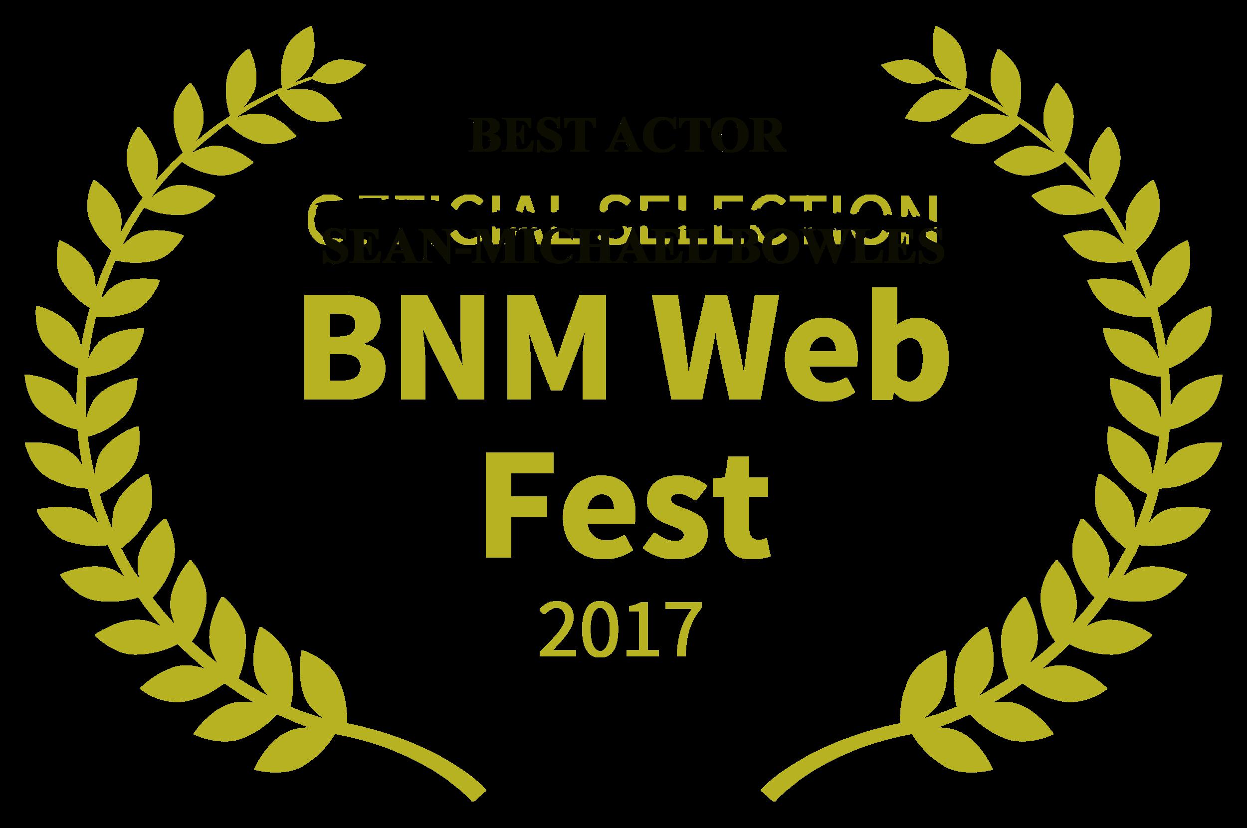 OFFICIALSELECTION-BNMWebFest-2017-1.png