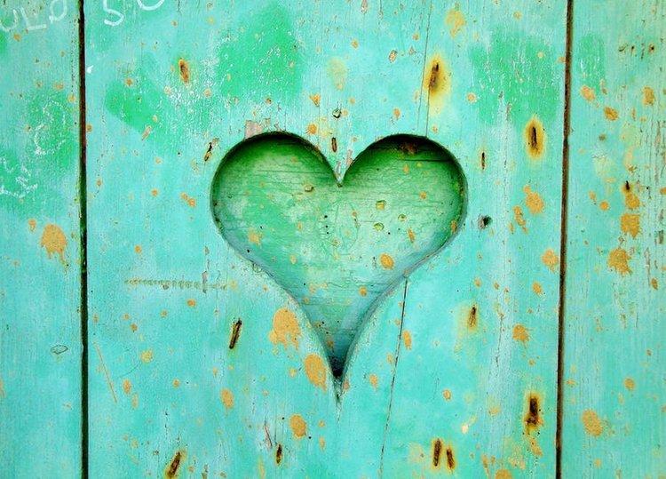 30Fifteen heart image