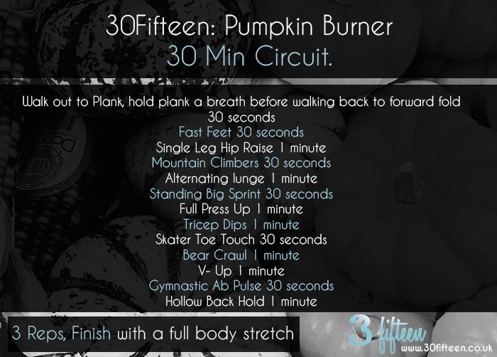 30Fifteen Pumpkin Burner Circuit.jpg